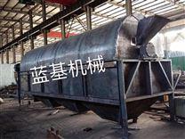 上海生活垃圾分拣机设备自动化程度强
