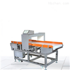 ZH-8500酱料食品金检机