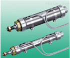 CMK2-20-175喜开理CKD气缸CMK2-CC-20-25的使用方法