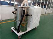 DL4000圆形桶式工业吸尘器