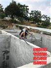 屯昌养殖场废水处理设备价格