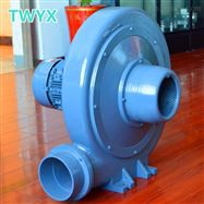 CX-7.5大吸力CX-系列中压鼓风机