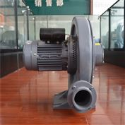 CX-1/4CX型号0.2KW中压风机