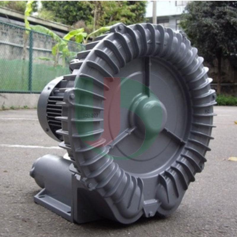 全风变频鼓风机 全风节能环形风机