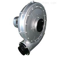 CX-7.5全风燃烧降氧专用耐高温防腐风机