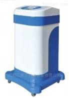 GXJ-500内回路管路消毒机