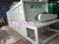 陈旧生活垃圾分拣机成品可用于包装板材制作