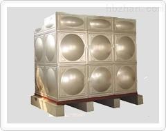 防冻玻璃钢水箱
