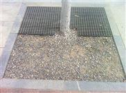 排水地沟玻璃钢格栅