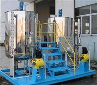 ht-344自动化磷酸盐加药装置