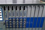 測速振動儀TS-V-35S-A02-B20-C01-D01-E10
