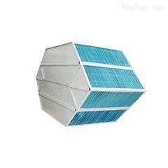 六邊形形-1000-500-1000海鮮烘干熱回收