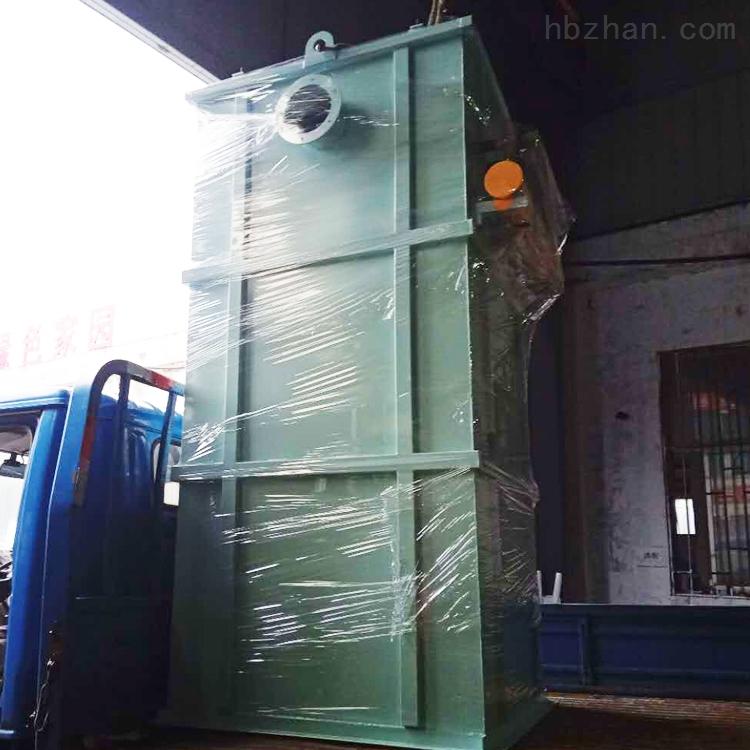 海门粉尘治理设备粉尘处理厂