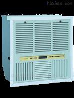 T1000吊顶式动静二用空气消毒机