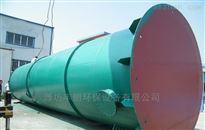 FL-hb-120UASB厌氧塔一体化污水处理设备