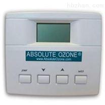 加拿大ABSOLUTE OZONE臭氧发生器