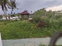 海南农村洗涤污水处理设备