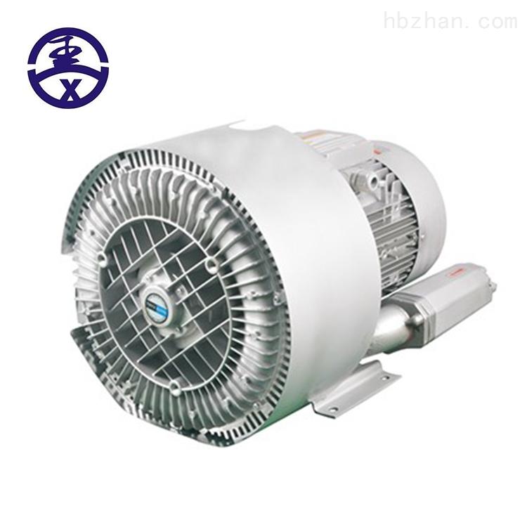 自动上料机设备配套高压风机