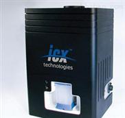 BioXC觸發及連續式空氣采樣器
