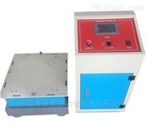 電磁高頻振動試驗機
