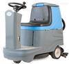 MO60D工廠直銷經濟實用型駕駛式洗地機