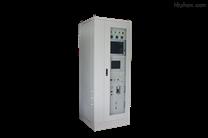 PGC-80在线气相色谱仪