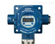 OLCT100C固定式可燃氣體檢測儀