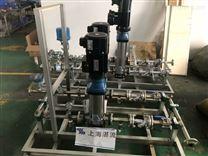 熔岩炉尾气超低排放SCR脱硝   脱硝系统