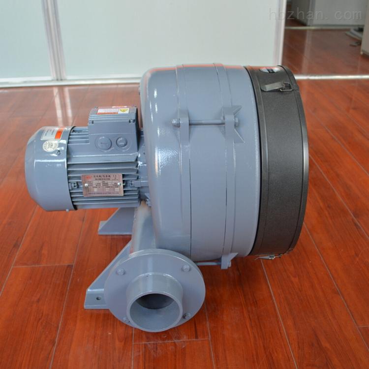 HTB125-704锅炉风机