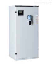 ICAR FH20(Minimatic)电容-北京汉达森
