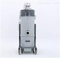 防爆变频工业移动吸尘器供应厂家
