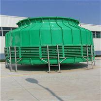 开式小型工业玻璃钢冷却塔厂家现货直供