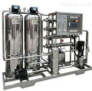 工業用水大型RO反滲透淨水機betway必威手機版官網