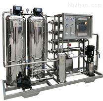 慈溪軟化水處理|河水除鹽去鈣鎂離子betway必威手機版官網