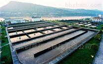 污水处理站废气处理方法