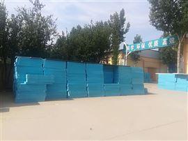 天津擠塑板規格參數