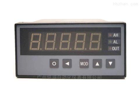 转速编码表、线速表频率表 脉冲显示控制仪