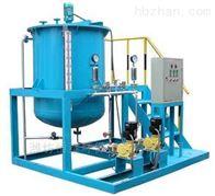 ht-387磷酸盐加药装置厂家技术介绍