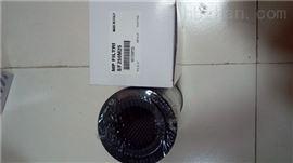 齊全河北普旭真空泵排氣濾芯廠家0532140159