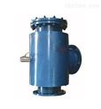 GCQ自洁式水过滤器厂家