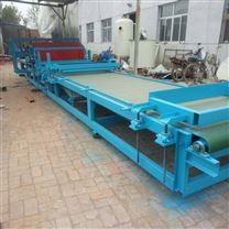 岩棉保温复合板机器厂、配电柜