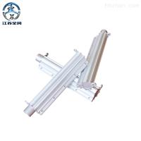 標準型鋁合金風刀