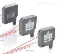 技術優點BALLUFF/巴魯夫測距傳感器