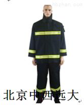 电弧防护服库号:M23232