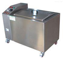 煮沸高溫試驗箱
