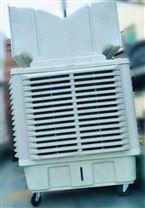 降温水冷风机车间厂房都在广泛使用
