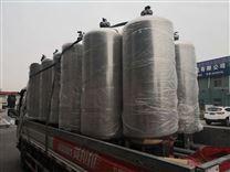 黑龙江省黑河市一体化净水设备