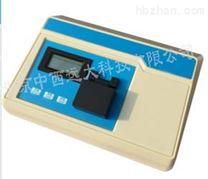 硝酸盐氮测定仪库号:M19886