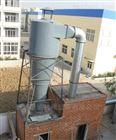 hc-20190626环保设备 工业旋风除尘器技术先进