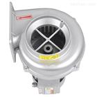 MS-405-200离心式鼓风机